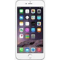 Смартфон Apple iPhone 6 Plus 64Gb MGAJ2RU/A Silver