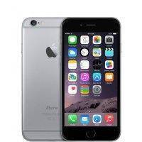 Смартфон Apple iPhone 6 64Gb MG4F2RU/A Space Gray