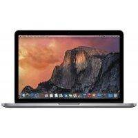 Ноутбук Apple MacBook Pro MF839RU/A
